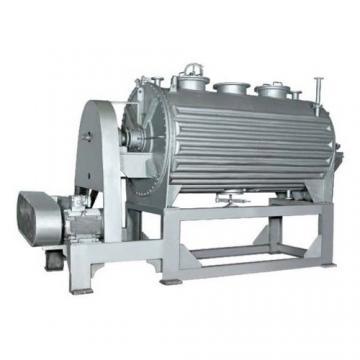 15sqm Fd15 200kg Batch Vacuum Freeze Dryer