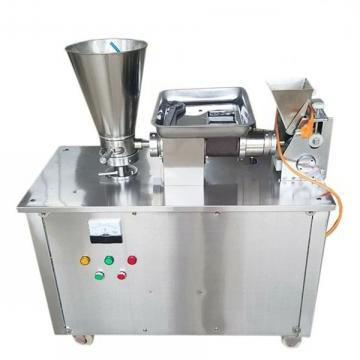 Nutritional Rice Machine Artificial Rice Processing Machinery
