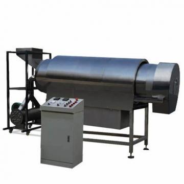 150kg/H Artificial Rice Processing Machine