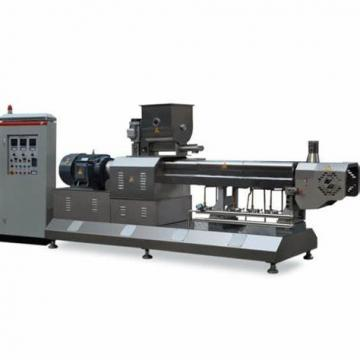 China Artificial Nutritional Rice Production Making Machine/Machinery