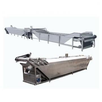 High Quality Lab Rapid Freezing and Thawing Testing Machine (GW-033E)