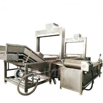16 L Automatic Preserving Jam Maker Machine