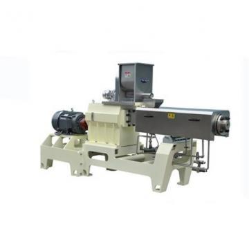 Automatic Potato Tapioca Corn Modified Starch Machine