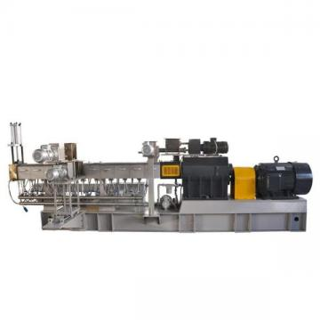 Automatic Small Pet Bottle Food Oil Edible Oil Olive Oil Filling Production Equipment