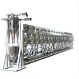 Ce Standard Full Automatic Modified Tapioca/Cassava Starch Making Machine