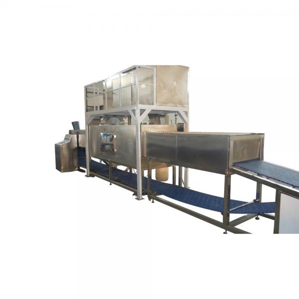 Commercial Jam Makerfruit Preservation Machine #2 image