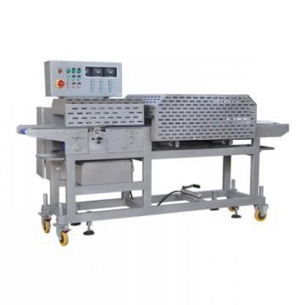 High Quality Automatic Extrusion Pet Treats Making Machines #2 image